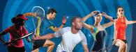 Multi Sport Atheletes