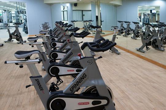 Fitness-005