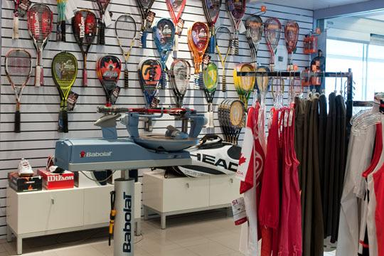 Sports-Shop-002