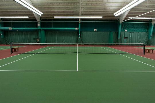 Tennis-002