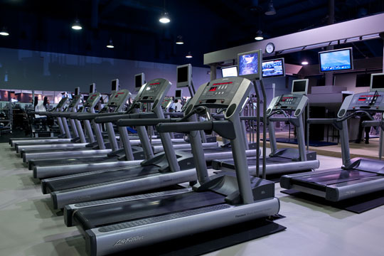 fitness-002