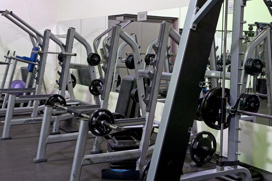 fitness-009