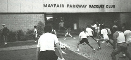 Original Mayfair Parkway Image