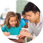 Toronto tutor for kids