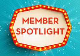Mayfair Member Spotlight: Tommy Trinh - Mayfair Clubs