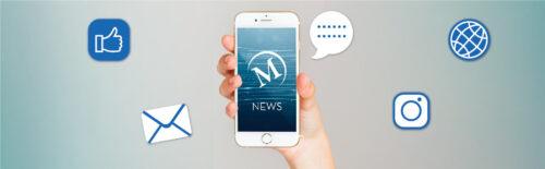 Club News Featured Item